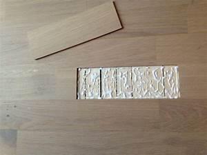 Parkett Kratzer Reparieren : parkett kratzer ausbessern kratzer auf parkett yq87 hitoiro parkett ausbessern kratzer und ~ Sanjose-hotels-ca.com Haus und Dekorationen
