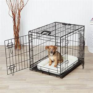 buyer39s guide indoor dog kennels 2016 dogs recommend With cheap indoor dog kennels