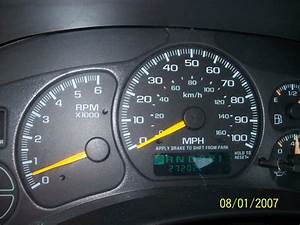 Oldscsc 2001 Chevrolet Silverado 1500 Regular Cab Specs  Photos  Modification Info At Cardomain