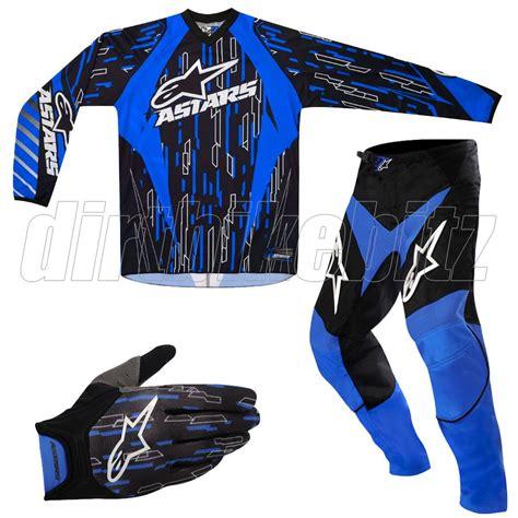 gear for motocross motocross gear mx gear motocross apparel dirt bike html