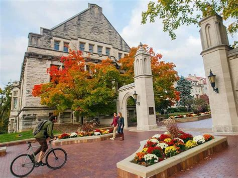 Take Classes At Another Iu Campus Student Portal School
