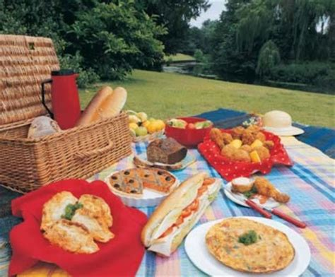 ideas for picnic food delicious picnic food ideas special picnic food ideas