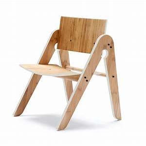 We Do Wood : we do wood lilly 39 s stol gr shop online ~ Sanjose-hotels-ca.com Haus und Dekorationen