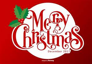 Beautiful Merry Christmas Background - Download Free ...  Merry