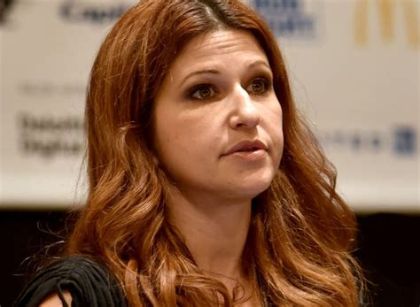 She had a part in the romantic drama autumn in new york (2000). ESPN's Rachel Nichols Secretly Recorded in Hotel Room, 'Intrusion of Privacy'