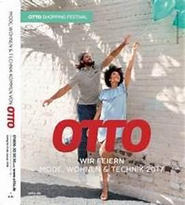 Otto Katalog 2017 Blättern : otto otto hauptkatalog mode wohnen technik herbst winter 2017 katalog gratis otto ~ Orissabook.com Haus und Dekorationen