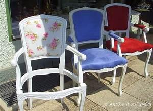 Stuhl Neu Beziehen : sessel armlehnstuhl stuhl biedermeier chippendale barock stil neu restauriert ebay ~ Markanthonyermac.com Haus und Dekorationen