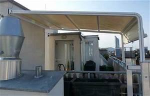 markisen und sonnenschutz markisen profis With markise balkon mit 3d tapete holz