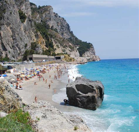 vacanze varigotti matrimonio spiaggia varigotti spiaggia malpasso