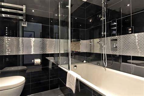 boutique bathroom ideas luxury boutique hotel bathroom hospitality interior design