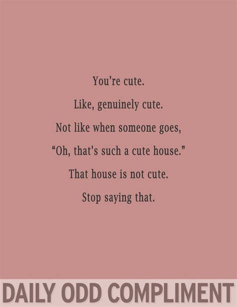 daily odd compliments images  pinterest odd