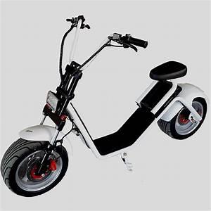 Elektro Tretroller Zulassung : elektro scooter mit strassenzulassung ~ Kayakingforconservation.com Haus und Dekorationen