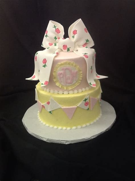shabby chic baby shower cakes living room decorating ideas pinterest shabby chic baby shower cakes