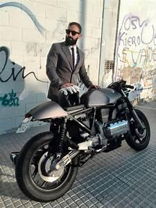 Bmw K 100 Cafe Racer : bmw k100 cafe racer should have bought the one recently ~ Jslefanu.com Haus und Dekorationen