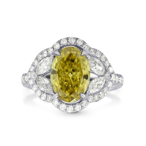 Fancy Dark Brownish Greenish Yellow Diamond Cocktail Ring. Real Pearl Wedding Rings. Blessing Wedding Rings. Ryerson Rings. Neckline Rings. 10 Grand Wedding Engagement Rings. Kobe Bryant's Wedding Rings. Tire Rings. Skinny Engagement Rings