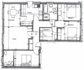 detached garage floor plans bungalow design home designer