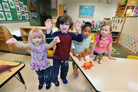 valley center preschool programs fruit valley community learning center 937
