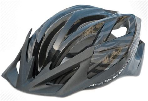 Best Mountain Bike Helmet Guide And Reviews