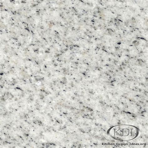 white granite countertop colors page 3