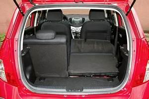 Hyundai I10 Coffre : fiche technique hyundai i10 essence 1 2 intuitive style de 2012 2013 ~ Medecine-chirurgie-esthetiques.com Avis de Voitures