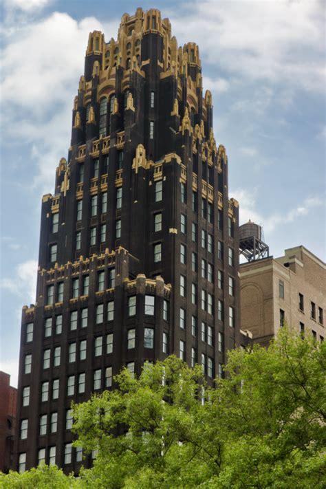 10 exles of amazing deco architecture