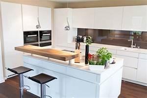 Küche Ohne Elektrogeräte Planen : k che planen mit insel ~ Bigdaddyawards.com Haus und Dekorationen