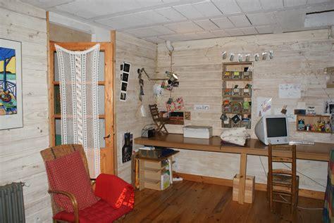 location chambre chez l habitant bordeaux grande chambre indépendante avec salle d 39 eau chez l