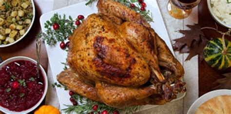 Essays should be mailed to: 21 Best Publix Christmas Dinner - Most Popular Ideas of ...