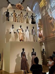Maison Christian Dior : maison christian dior interesting marlene dietrich by ~ Zukunftsfamilie.com Idées de Décoration