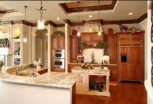 ideas for kitchen themes decorating themed ideas for kitchens afreakatheart