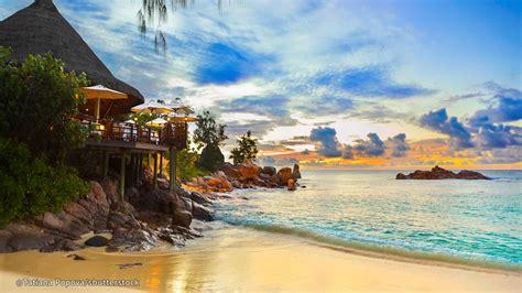 chambre chez l habitant lyon pas cher 100 food u0026 drink seychelles creole dining food