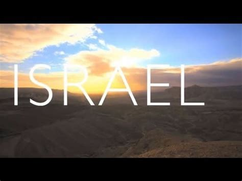 israel small  outstanding youtube