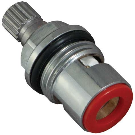Belanger OEM Ceramic Cartridge, Right Hand   H&S Building