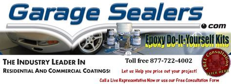 Garage Floor Sealers. Amazing Garage Floor Sealer With