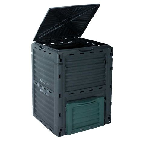 water features for the garden terra compost bin 300 litres on sale fast delivery