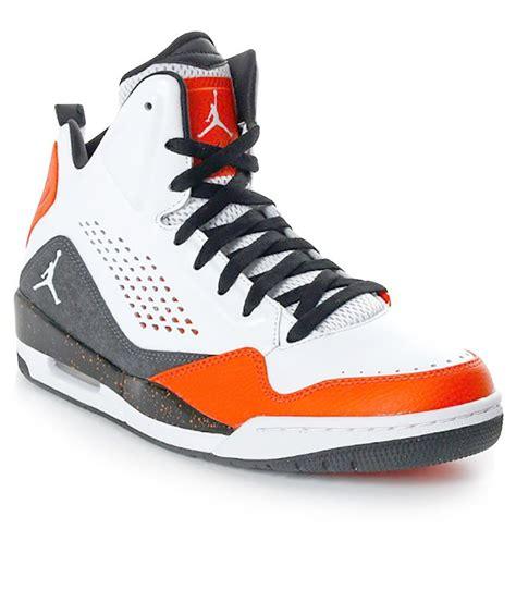 nike jordan sc  sports shoes buy nike jordan sc