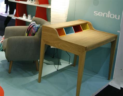 bureau sentou bureau collection hansen family remix by sentou
