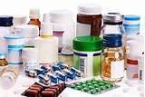 От хронического геморроя лекарства