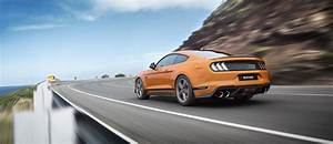 2021 Ford Mustang Mach 1 price and specs | CarExpert