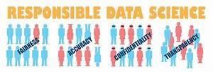 Program – Responsible Data Science
