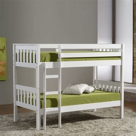 space saving bunk beds for small rooms home design 93 exciting space saving beds for small roomss