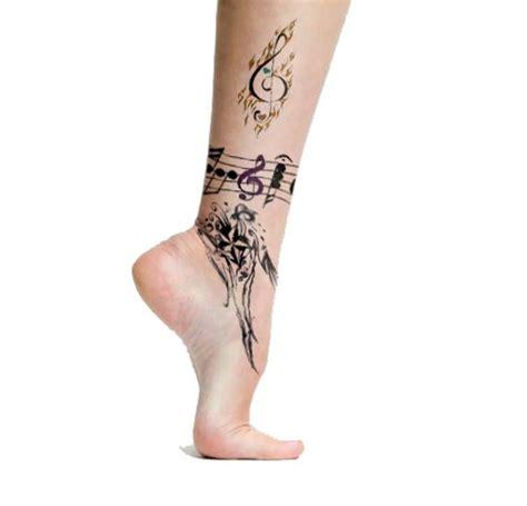 Music Tat (juste La Partition)  Spécial Sassa Pinterest