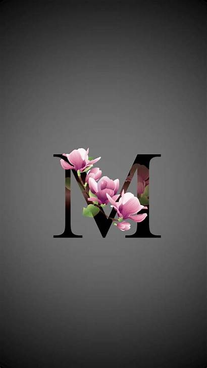 Girly Iphone Wallpapers Mobile Phone Cool Flower