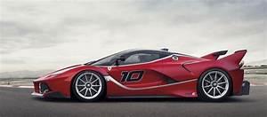 Ferrari Fxx K Prix : ferrari fxx k evoluzione rumored automotorblog ~ Medecine-chirurgie-esthetiques.com Avis de Voitures