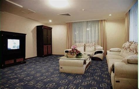 quality carpet for luxury hotel bedroom purchasing