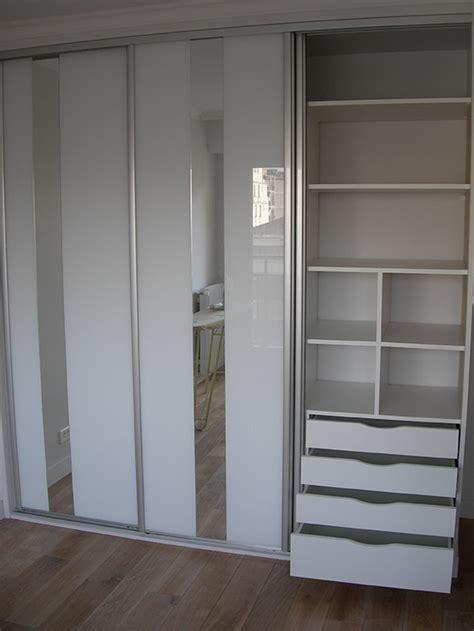 porte placard sur mesure ikea portes de placard sur mesure ikea 3 pl 006 jpg valdiz