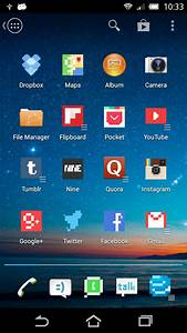 [New App] Icon Themer Lets You Use Any Icon Pack With Any ...
