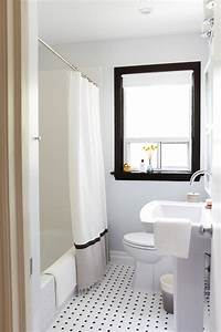 photo gallery 20 small bathrooms With house and home bathroom designs