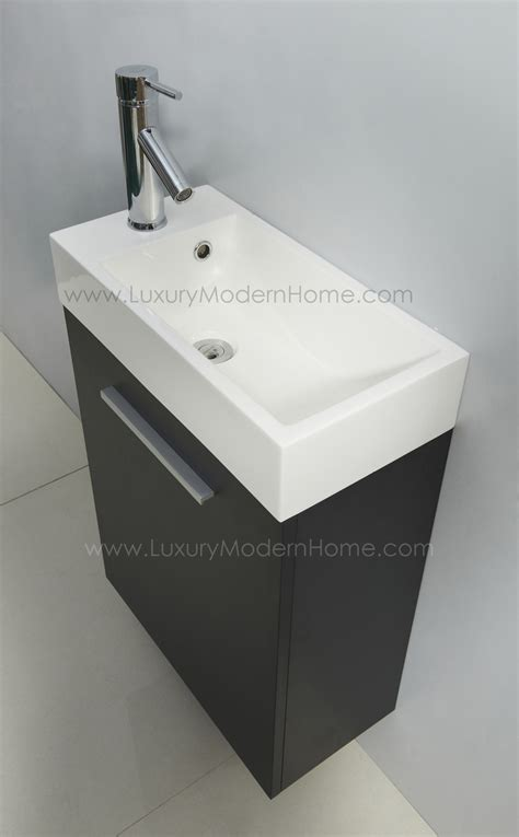 small wall mount bathroom sink small wall mounted bathroom sinks photos and products ideas
