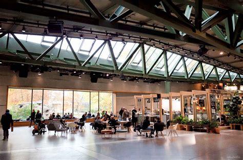 Zoologischer Garten Places To Eat by Shop In Berlin Berlin 183 Stil In Berlin